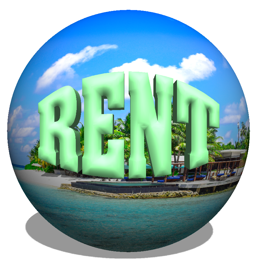 Rent a Timeshare